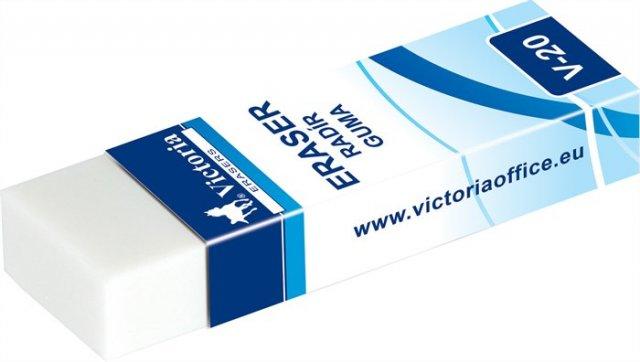 Guma VICTORIA V20