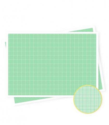 Papier milimetrový A3/100 ks