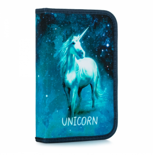 Peračník KARTON P+P Unicorn Magic plný
